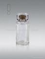 glass bottle 5
