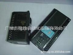 永宏PLC可編程控制器