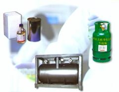 正丁基锂 1