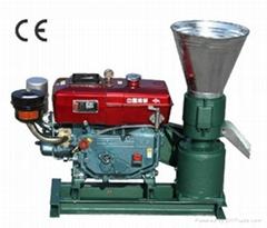 High efficiency wood pellet machine   0086-15838061675