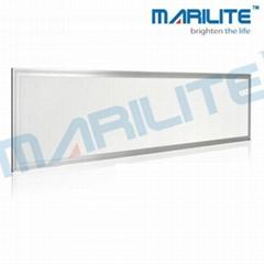 High Efficacy,High Power,Energy Saving Led Panel Light1200*300mm