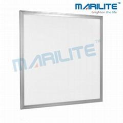 High Efficacy,High Power,Energy Saving Led Panel Light 600*600mm