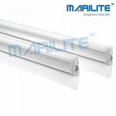 High Efficacy,High Power,Energy Saving T5 Led Tube Light