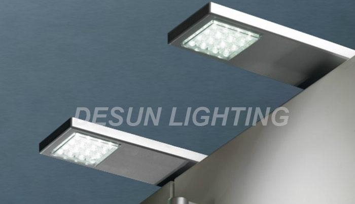 Over Cabinet Light DOC3031 Desun China Manufacturer Other Bathroom Fi