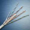 曙光六類通信電纜