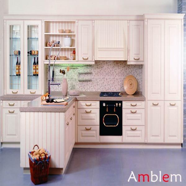 Design Kitchen Cabinet Online: Modern Kitchen Cabinet Design