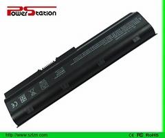 For HP CQ42 CQ62 CQ32 CQ56 G72 laptop battery