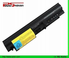 Lenovo Products Laptop Battery For Lenovo Y450