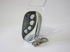 remote duplicator for car, home alarm, anti-theft alarm (UG002)