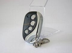 remote duplicator for car, home alarm, anti-theft alarm (UG002)
