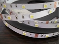 LED strip SMD 5050 30LEDS/M Bare board