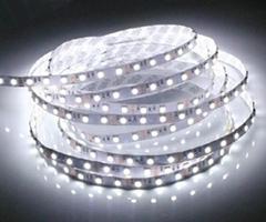 LED strip SMD 5050 60LEDS/M Bare board