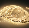 LED strip SMD5050 60LEDS/M Bare board