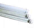 LED tube T8 9W SMD3528 0.6M