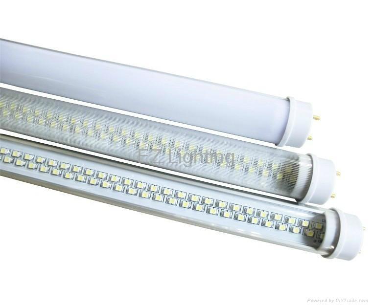 LED tube T8 18W SMD3528 1.2M 1