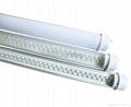 LED tube T8 18W SMD3528 1.2M
