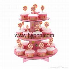 Cupcake Stand JWPOP002