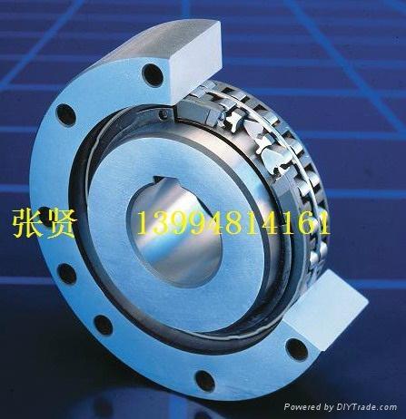山西太原FXM85-50DX/H50瑞班逆止器 1