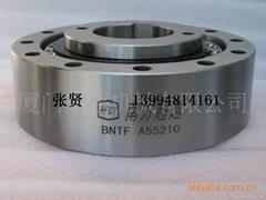 山西太原CKF-A100280非接觸逆止器