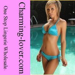 Wholesale sexy bikinis
