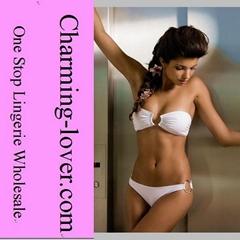 China supplier of sexy bikini