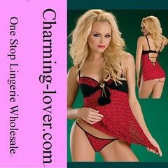 sexy lingerie wholesale