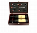 wine box 1