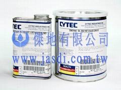 聚胺脂灌注膠模鑄樹脂