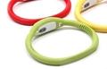硅膠手環1