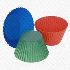 硅膠蛋糕膜