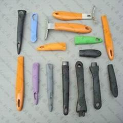 硅橡胶杂件1