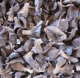 Natural Cheap Palm Kernel Shell From Africa!