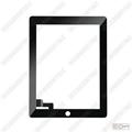 iPad 2 Black Touch Panel