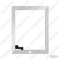 iPad 2 White Touch Panel 1