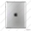 iPad 2 wifi White Back Cover