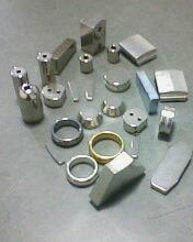 福建強力磁鐵價格