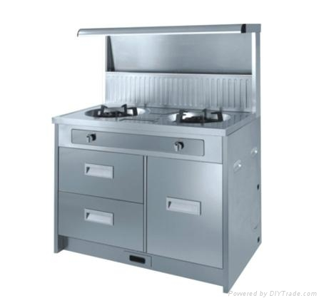 portable gas cooker,gas range cooker,freestanding gas cookers,stainless  1