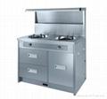 portable gas cooker,gas range cooker