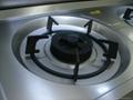 Environmental integrated kitchen,kitchen appliance,gas cooker 4