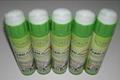 Promot Multi-purpose foam cleaner