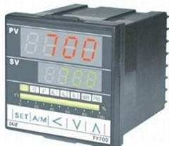 工業溫度控制器