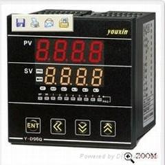 微电脑PID温控器