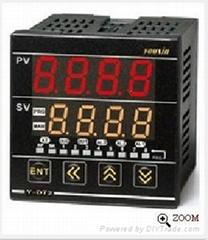 微电脑PID温度控制器