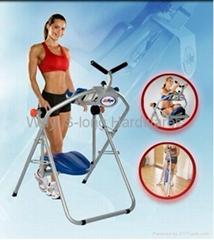 AB flyer fitness equipment(BK1056)