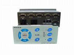 多媒體電教中控M1000