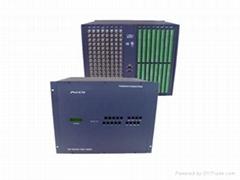 AV系列矩阵切换器