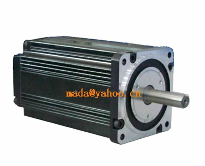 Brushless dc motor blm 5nt hipool china manufacturer for Brushless dc motor suppliers