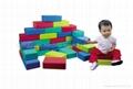 EVA building blocks  4
