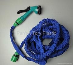 X-Hose Flexiable Garden hose  50ft