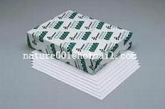 70,75,80GSM copier paper Manufacturer